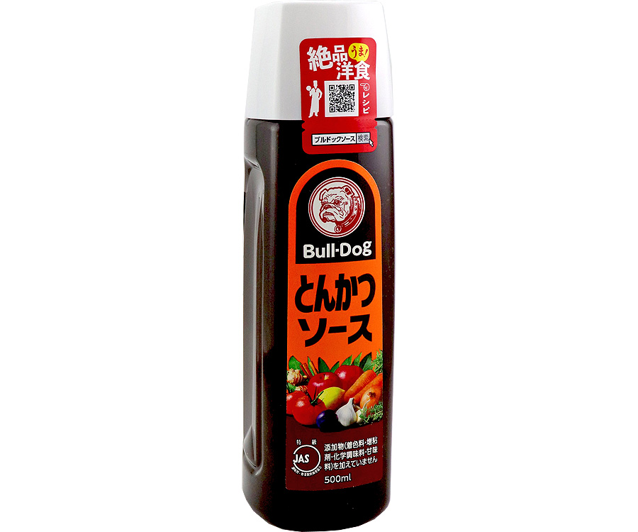 ... japanese pork cutlet tonkatsu sauce japanese style barbecue sauce
