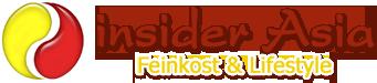 insider Asia-Logo