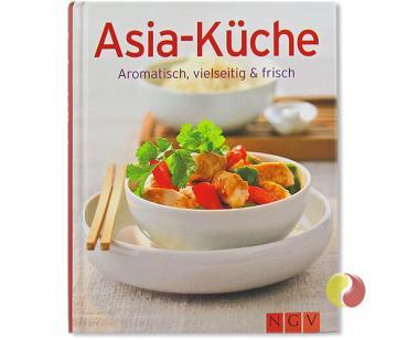 Asiatische Küchenutensilien küchenutensilien wok bambusdämpfer japanische messer reiskocher