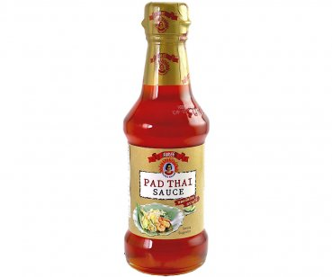 Pad Thai Sauce, Suree