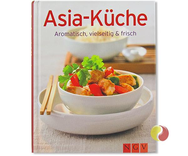 Asia Küche Oberhaching | Asia Kuche