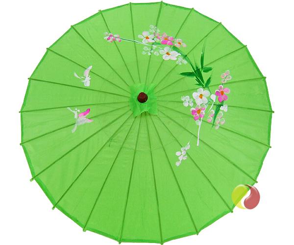 Asiatischer Sonnenschirm deko schirm insider feinkost lifestyle